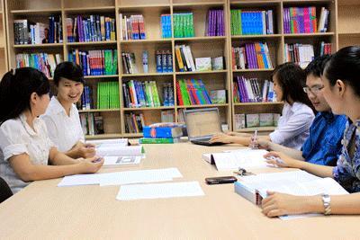 Học bổng cho sinh viên quốc tế tại Đại học Leeds